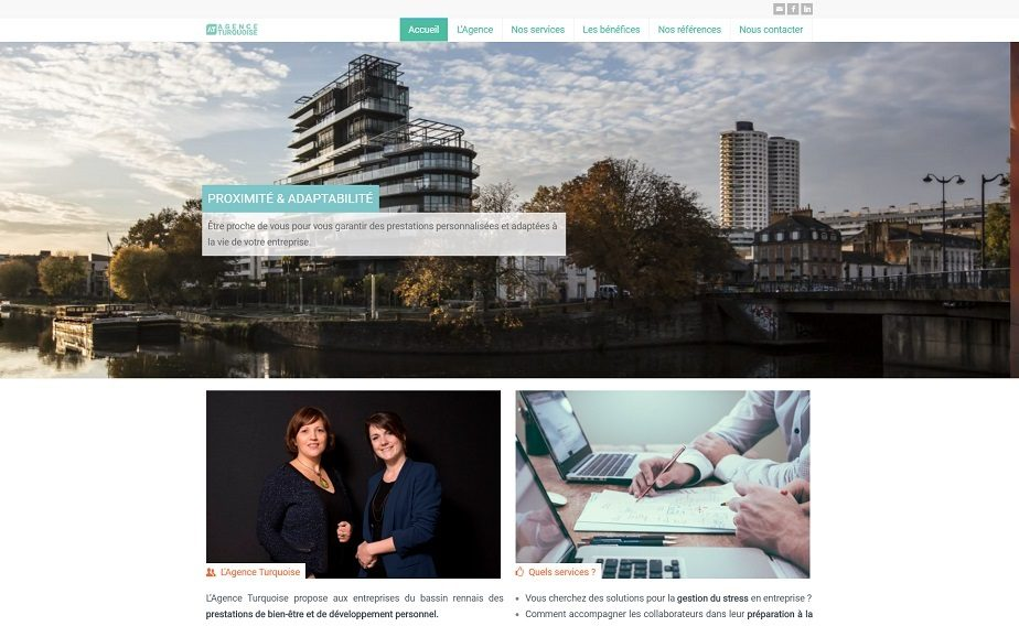 agence-turquoise-rennes-1