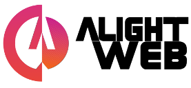 Alight Web